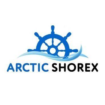 Arctic Shorex